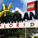 6 Things My Older Kids Enjoy at LEGOLAND Florida