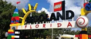 5 Reasons We Like LEGOLAND Education Possible