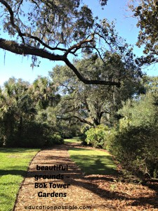 five reasons to visit bok tower gardens EducationPossible