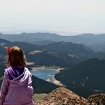 How I Spent My Summer Vacation – a Nostalgic Essay