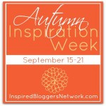 Autumn Inspiration Week EducationPossible