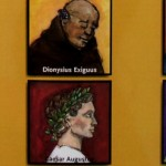 Brimwood Press Western Civilization Study Review