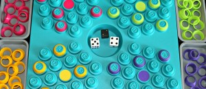 Number Rings: A Cool Math Game