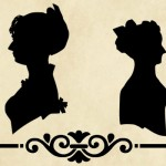 6 Resources for Studying Famous Women in History