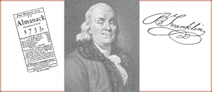 Ben Franklin: Inventions and Hands-on History