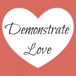 5 Creative Ways to Demonstrate Love to Your Kids