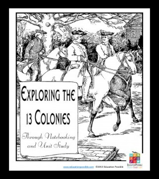 Discover-the-13-Colonies-unit-guide-button 3