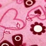Teaching Kids Life Skills: Sewing