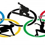 4 Map Activities for the Olympics [Real Life Homeschooling LInk-Up]