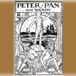Peter Pan – Learning Activities