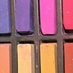 Art on a Budget: Chalk Pastels