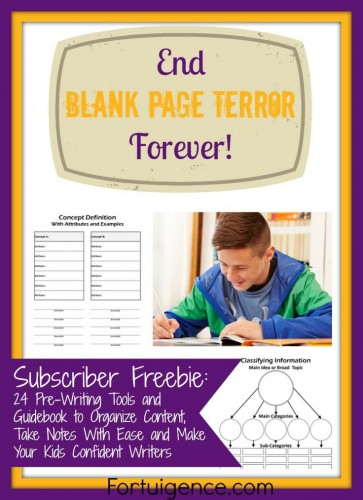 """writing tips for middle school students A new writing course for students and educators is now available online writing  whatever has been called """"the missing writing course"""" for high."""