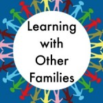 Learning with Other Families