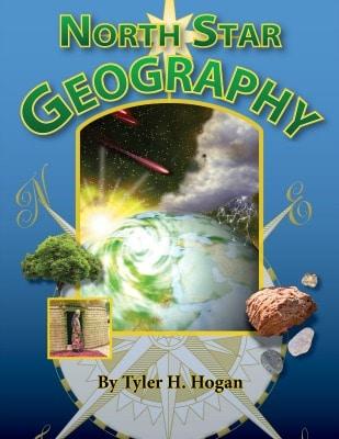 North Star Geography
