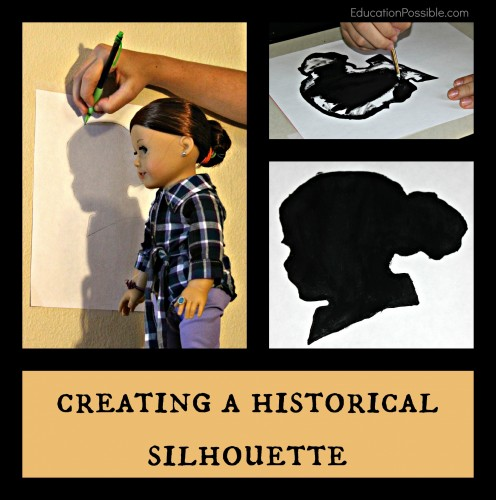 American Revolution Activities for Middle Schoolers Education Possible