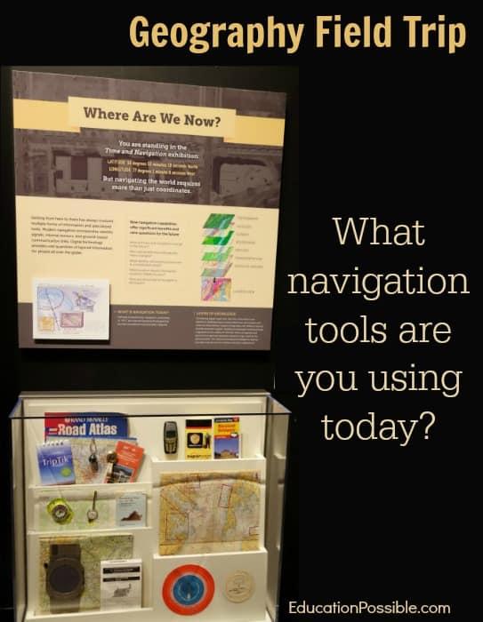 http://timeandnavigation.si.edu/satellite-navigation/gps