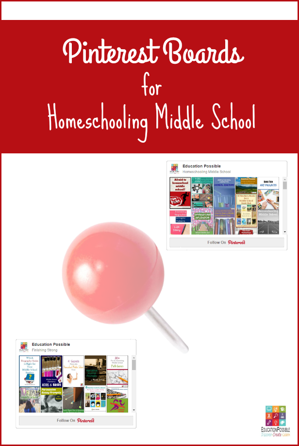 creative writing activities for middle schoolers