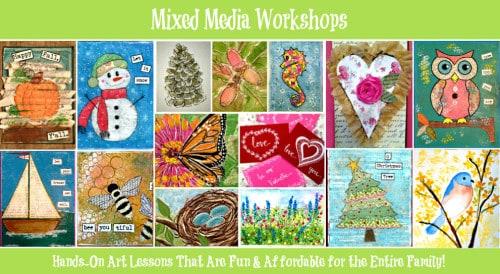 Mixed-Media-Workshops3