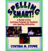Spelling Smart