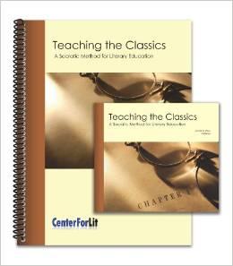 Teaching the Classics