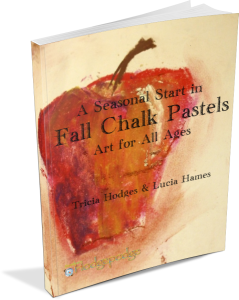 A-Seasonal-Start-in-Chalk-Pastels-Fall-3D-477x600