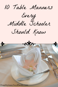 10-Table-Manners-Every-Middle-Schooler-Should-Know-333x500