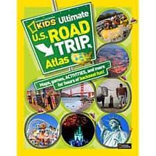 NG road trip