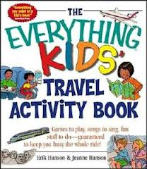 everything kids travel