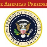 Homeschool History Helps: The American Presidents