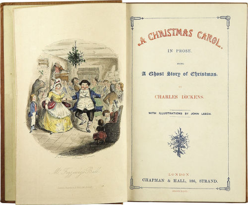 1024px-Charles_Dickens-A_Christmas_Carol-Title_page-First_edition_1843