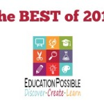 Education Possible – The Best of 2014