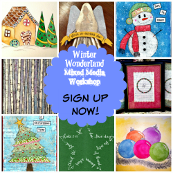 Winter-Wonderland-Collage 250 x 250 December pricing