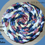 6 Pioneer Crafts for Teens to Make