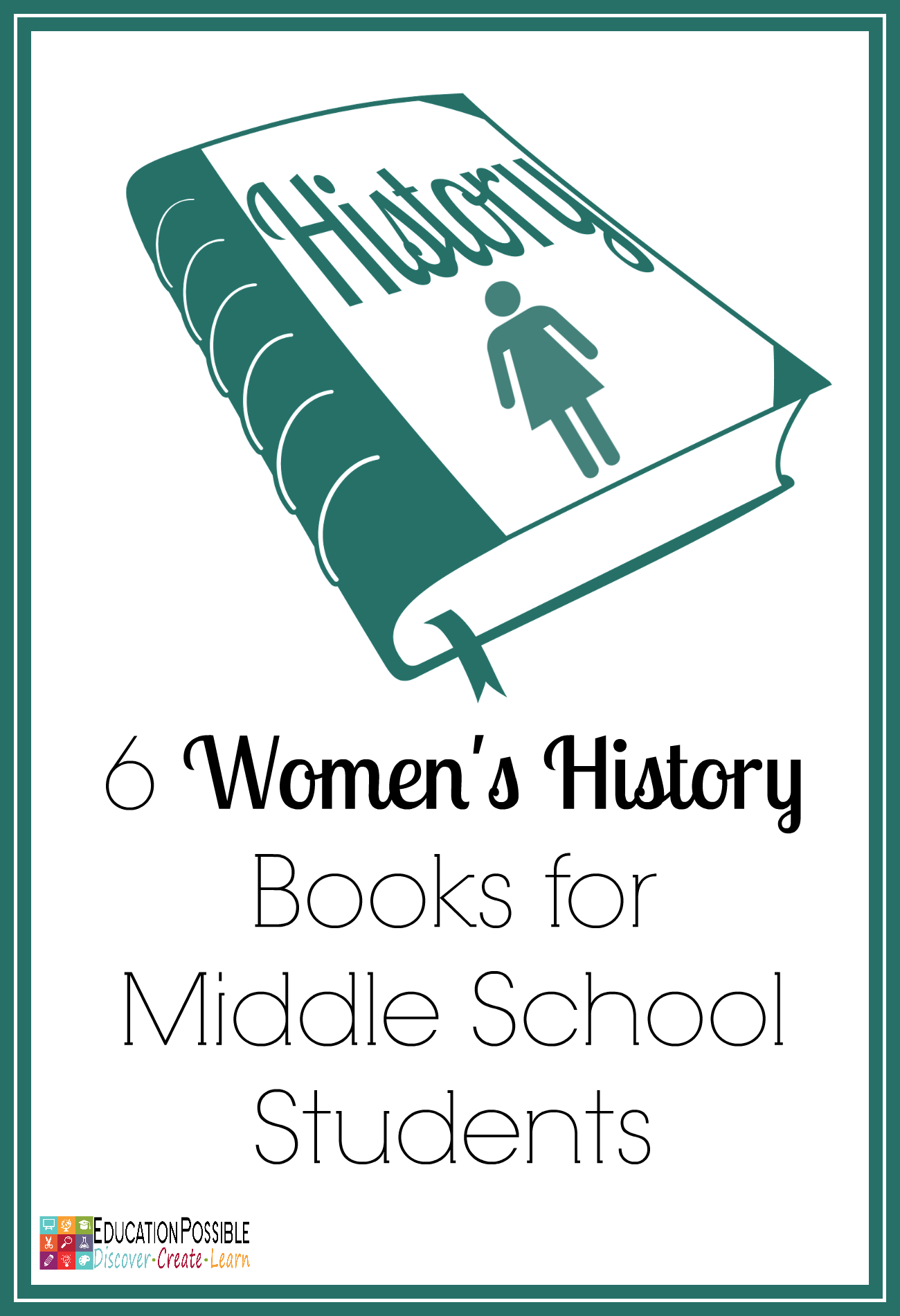 historical fiction book reports middle school General book reports general book report: historical fiction book report sample back to school and first day of school lesson plans.