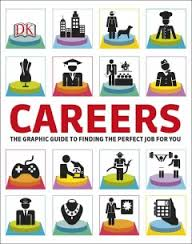 Careers - DK Publishing