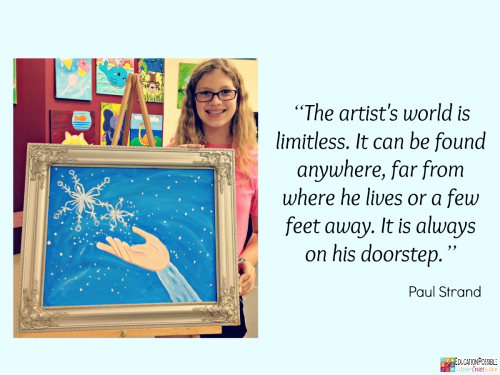 Download your FREE 30 Day Summer Art Plan @EducationPossible