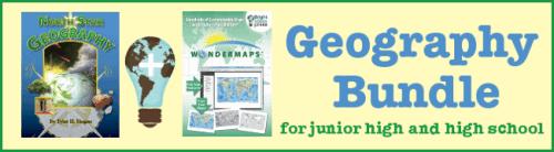 geo-bundle-banner650x179