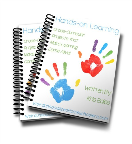 Hands-on Learning by WUHS - Education Possible