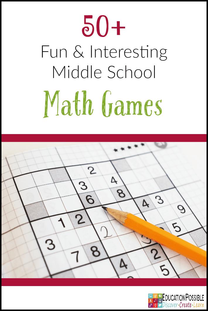 how to help preschoolers to improve math skills