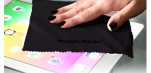 Microfiber Cleaning Cloths. 10 Inexpensive Gadgets for Learning on the go - Education Possible. Over the years my older kids have discovered a few clever and inexpensive gadgets they can't live without. If your teen is using electronics to help with school work, here are our top 10 electronic gadgets for learning on-the-go! Great ideas for gifts for the teens in your life!!