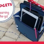 Top 10 Inexpensive Gadgets for Learning On-the-Go