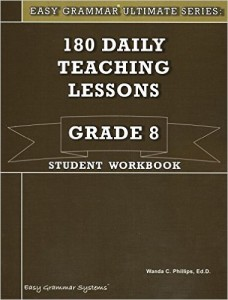 """How I Teach Writing to my Teen with Dysgraphia - Education Possible My son struggles with writing. I'm not just talking about """"writers block"""" or difficulties deciding what to write about. He has a hard time with the physical act of writing and getting his thoughts on paper. My son has dysgraphia, a learning disability that affects writing. My lesson plans have changed a bit now that he is a high school student."""