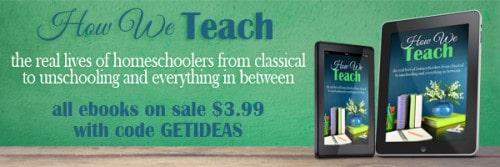 How-We-Teach-Banner