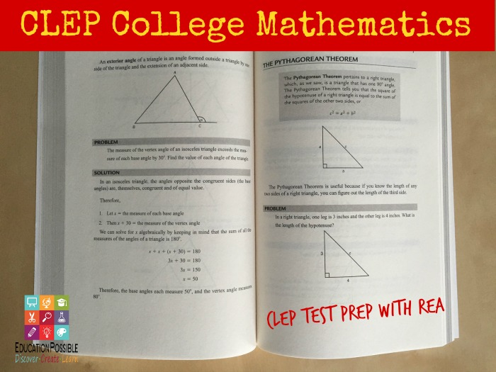 Math online college statistics courses for credit