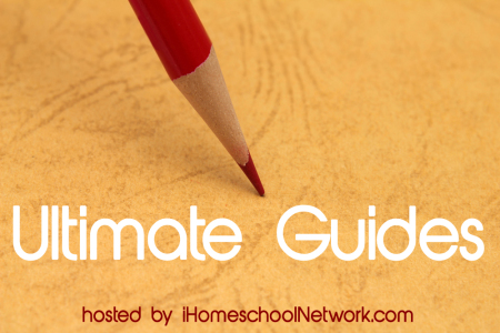 iHomeschooling Network Ultimate Guides