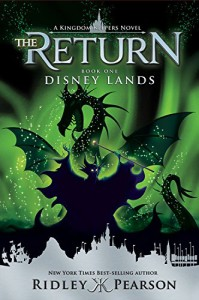 5 Fascinating Fantasy Books to Engage Middle Schoolers