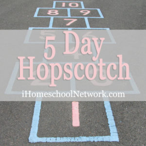 Hopscotch-August-2016-700x700-70833