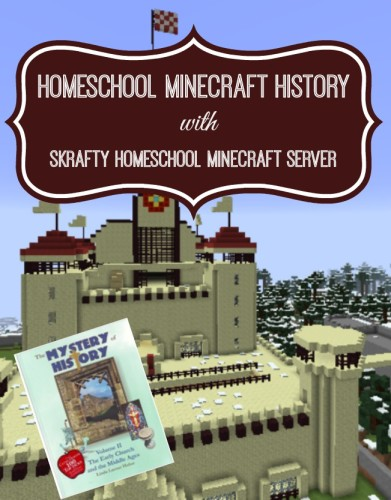 http://whenyouriseup.com/minecraft-homeschool-server/minecraft-curriculum/minecraft-homeschool-history-mystery-of-history-meets-minecraft/?ap_id=educationpossible