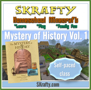 http://whenyouriseup.com/minecraft-homeschool-server/mystery-of-history-volume-1-self-paced-class/?ap_id=educationpossible