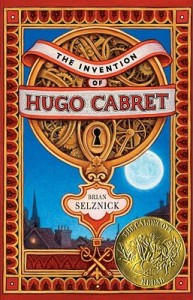 5 Powerful Historical Fiction Novels for Middle School Students